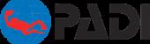 padi-logo2